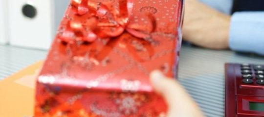 cadeaux CE
